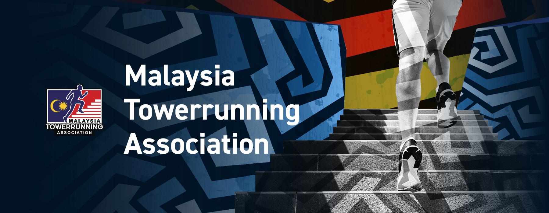 Malaysia Towerrunning Association