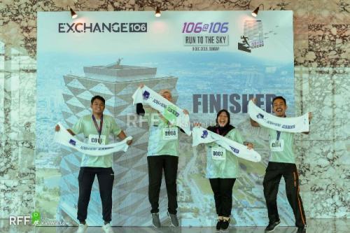 106 exchange - 4
